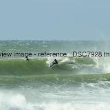 _DSC7928.thumb.jpg