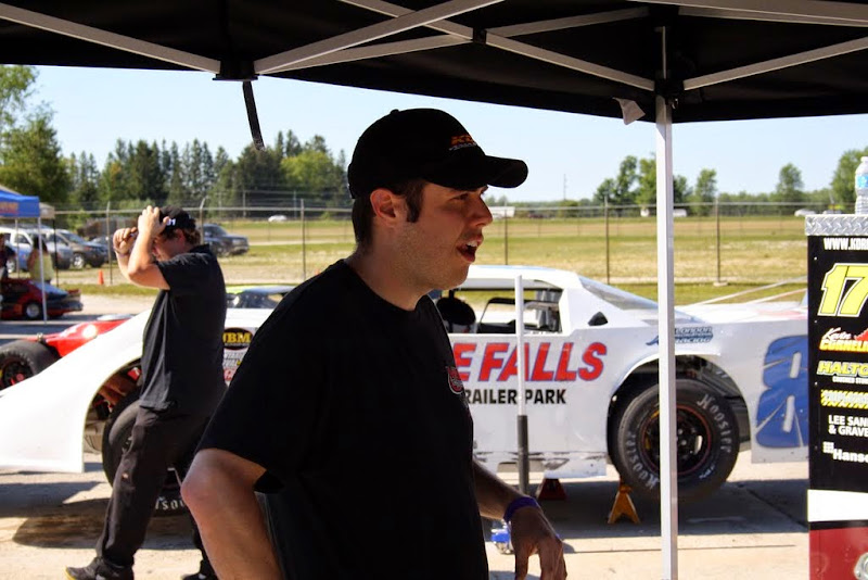 Sauble Speedway - IMG_0073.JPG