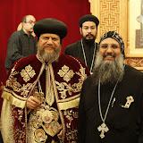 His Eminence Metropolitan Serapion - St. Mark - _MG_0287.JPG