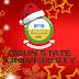 A2B Exclusive: Meet The Brain Behind the Viral Uniosun Christmas Logo [Photos]
