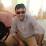 Sanjay Variya's profile photo
