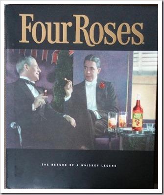 12-10-4-roses-book_thumb[2]