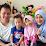 asri maulina's profile photo