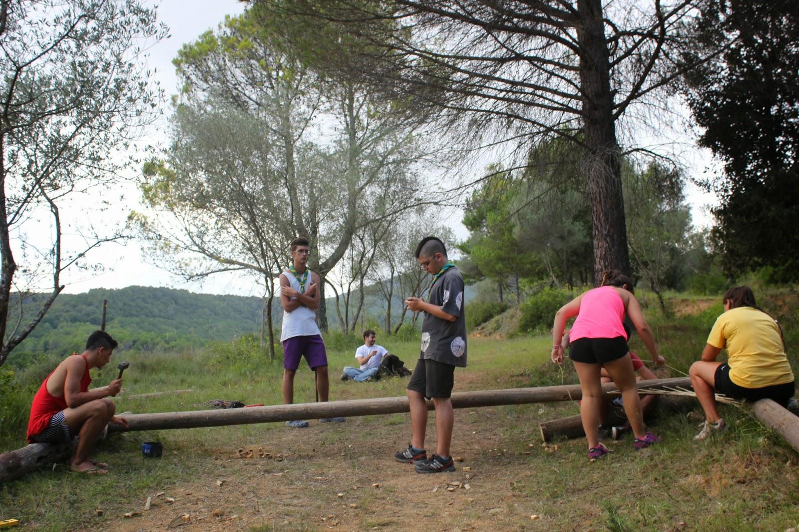 Campaments Estiu Cabanelles 2014 - IMG_0323.JPG