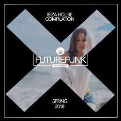 CD Ibiza House (Spring '18) 2018 (Torrent) download