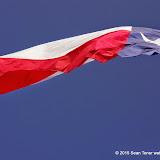 10-06-14 Texas State Fair - _IGP3221.JPG