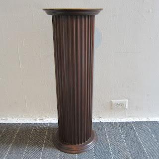 Decorative Column