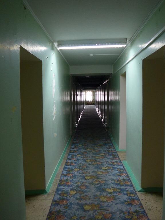 [hotel+Yunost+Tynda%5B14%5D]