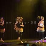 fsd-belledonna-show-2015-248.jpg