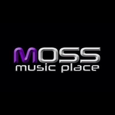 Discoteca Moss Madrid