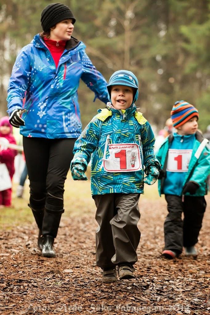 2014.04.12 Tartu Parkmetsa jooks 3 - AS20140412TPM3_079S.JPG