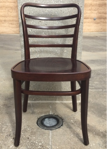 40 Leiter  cafe  restaurant  dining  chairs  Thonet secondhand sale   hospitality  furniture Not a  Replicacafechairs. Second Hand Cafe Tables Chairs Sale Melbourne. Home Design Ideas