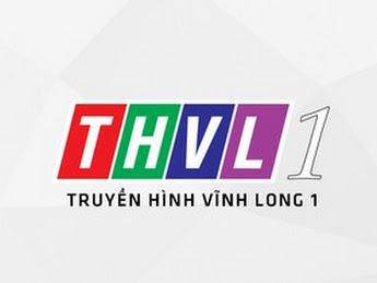 kênh THVL1 HD Vĩnh Long 1