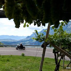 Motorradtour rund um Bozen 17.09.13-1443.jpg