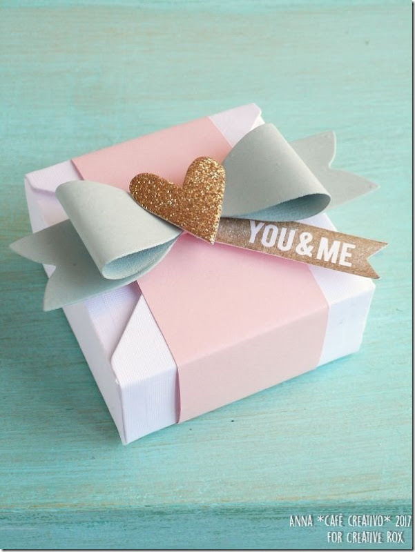 valentine-cards-gift-box-with-bows-using-sizzix-dies-2