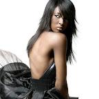 f%25C3%25A1ceis-black-hair-style-16.jpg