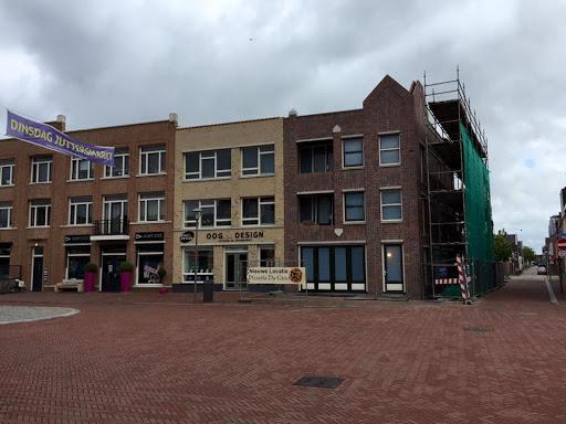 2015 Beatrixstraat juni 2015 (1).jpg