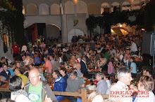 Rieslingfest 2016 Dreamers (39 von 107)