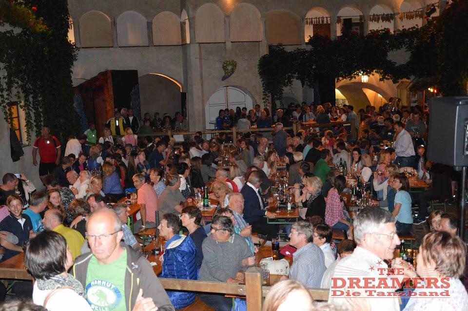 Rieslingfest 2016 Dreamers (39 von 107).JPG