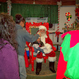 Visiting Santa - 114_6752.JPG