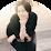 Ann Beament's profile photo