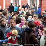 06.10.12 Tartu Sügisjooksu TILLUjooks ja MINImaraton - AS20121006TSLM_147V.jpg