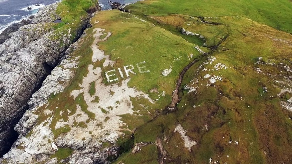 eire-signs-21