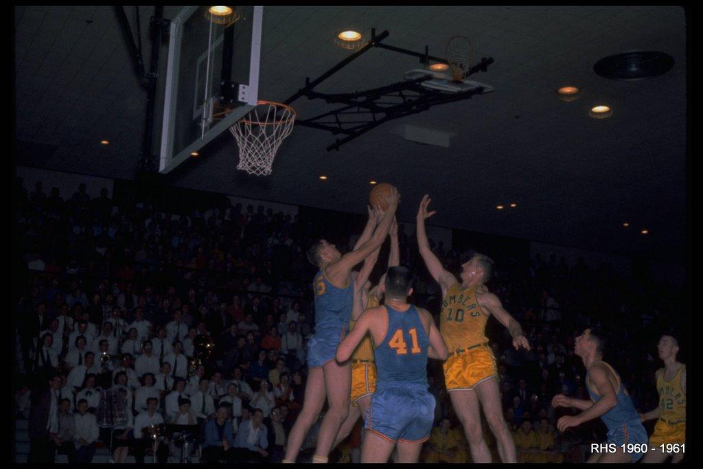 Basketball - IMG0019.jpg