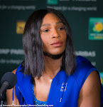 Serena Williams - 2016 BNP Paribas Open -DSC_9114.jpg