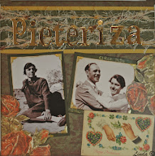 Pieteriza