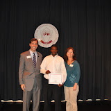 Foundation Scholarship Ceremony Fall 2012 - DSC_0189.JPG