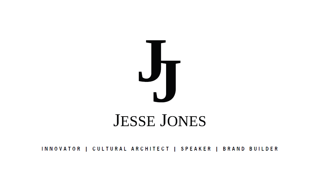 wpprint.ca: Printing Business Cards - Jesse Jones Founder of Ten81 ...