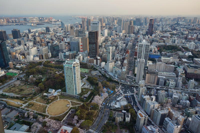 2014 Japan - Dag 3 - britt-DSC03369-0027.JPG