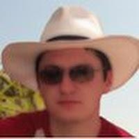 Dave Harnett's avatar