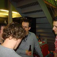 2012-03-01 Periodieke borrel