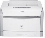 Download Canon LASER SHOT LBP5970 printer driver
