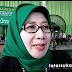 BPIP Dimata Reni Marlinawati