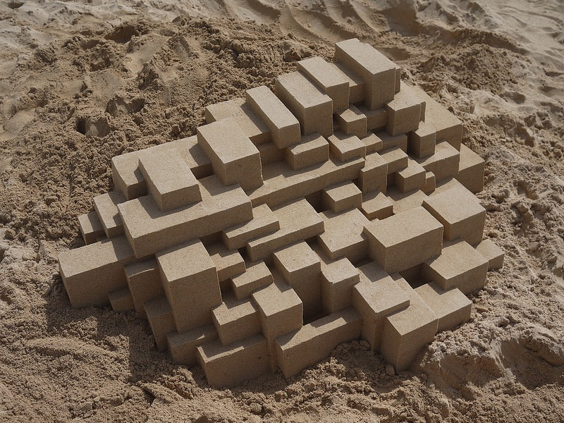 calvin-seibert-sand-castle-1