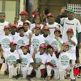 Hurracanes vs Red Machine @ pos chikito ballpark - IMG_7690%2B%2528Copy%2529.JPG