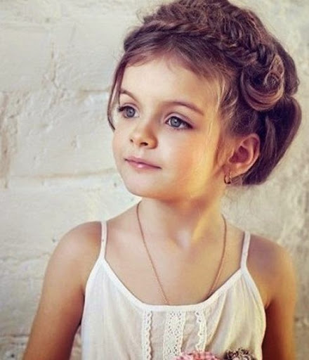 easy cute hairstyles for school