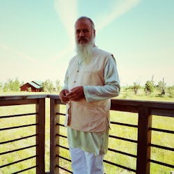 Master-Sirio-Ji-USA-2015-spiritual-meditation-retreat-3-Driggs-Idaho-192.jpg