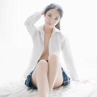 [XiuRen] 2014.12.22 NO.256 陈大榕 0050.jpg