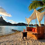InterContinental Bora Bora - 550472_218826518259543_1380112335_n.jpg