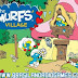Download Smurfs Village v1.54.0 APK MOD DINHEIRO INFINITO OBB - Jogos Android