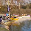 Winterkampeertocht en groenlandpeddelworkshop - P1140948S.jpg