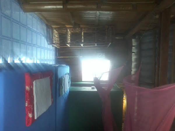 Nam Nam Guesthouse