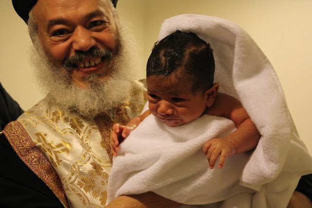 David (Karas) Baptism - IMG_9649.JPG