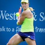 W&S Tennis 2015 Tuesday-4-3.jpg