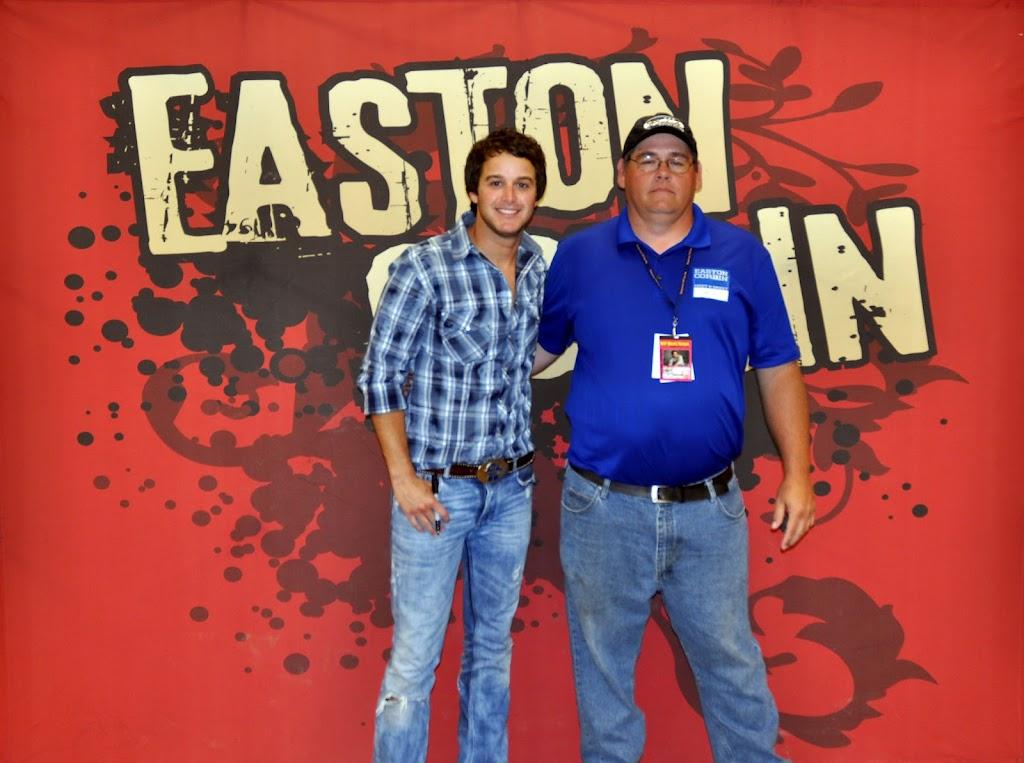 Easton Corbin Meet & Greet - DSC_0246.JPG