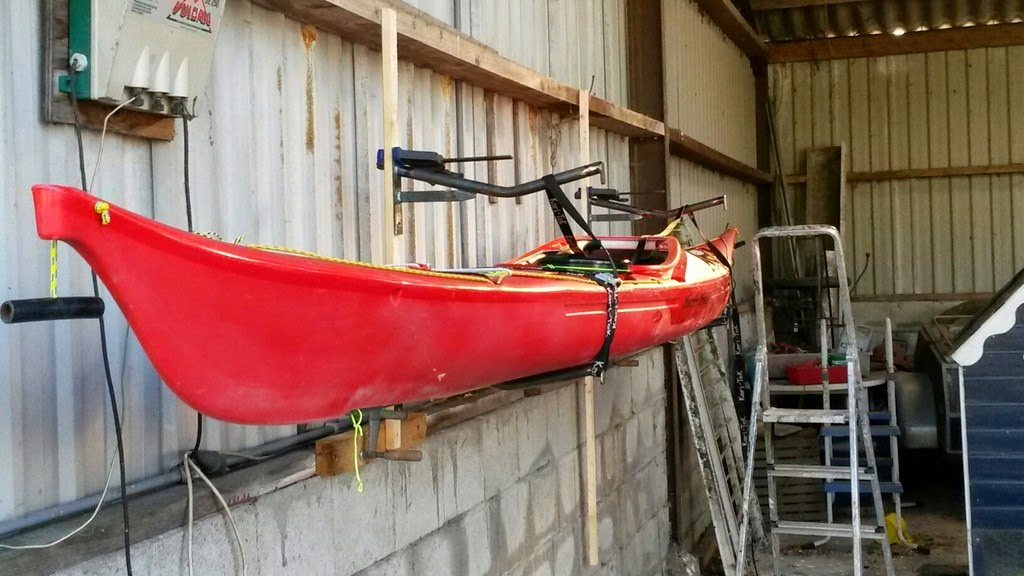 Werkzaamheden nieuwe kanotrailer - 14%2Bproefopstelling%2B7.jpg